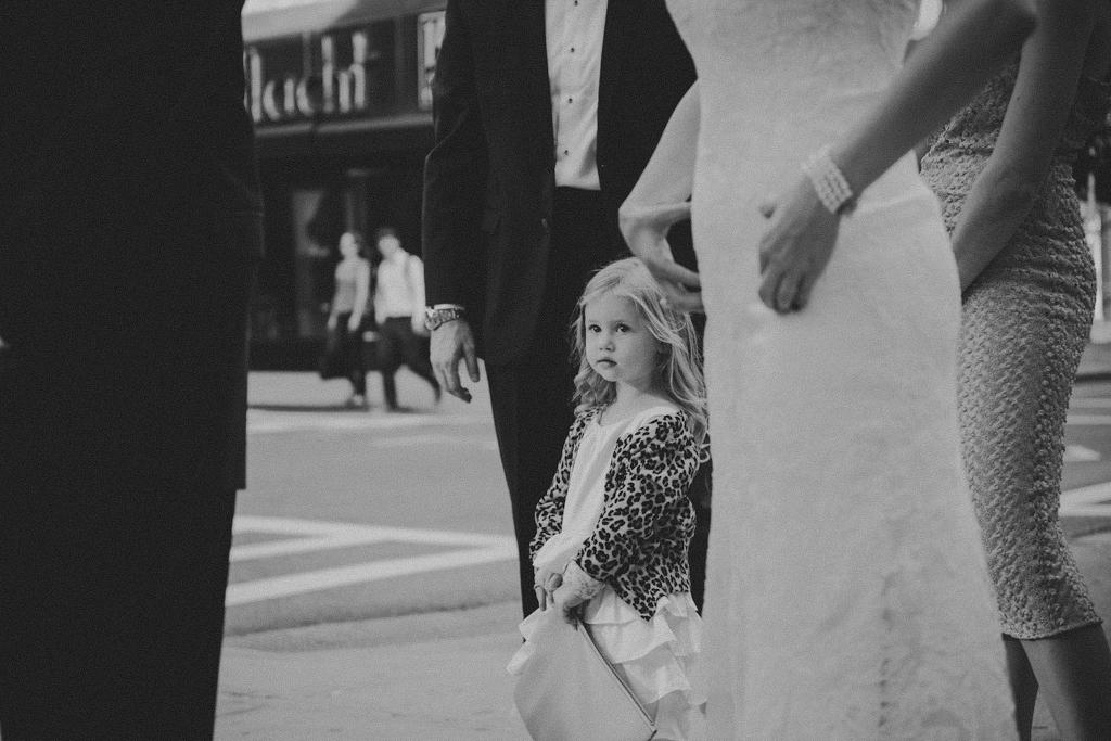 Angel Oransanz Wedding NYC LES Smoking Bride-165.jpg