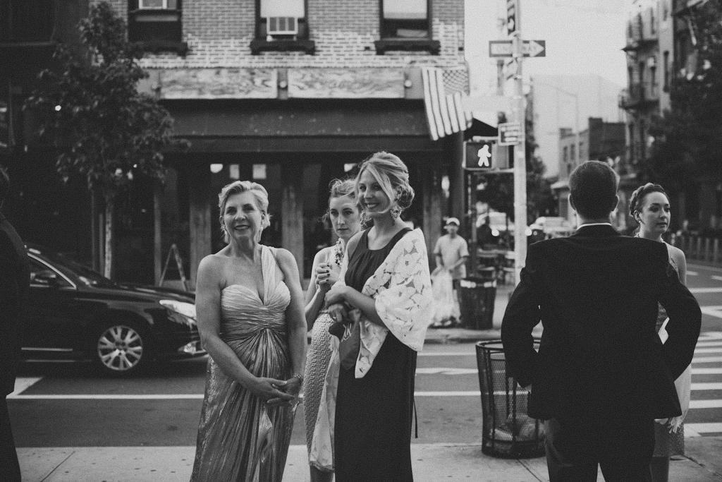 Angel Oransanz Wedding NYC LES Smoking Bride-167.jpg