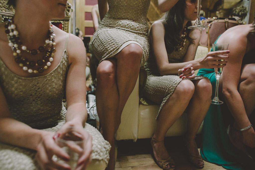 Angel Oransanz Wedding NYC LES Smoking Bride-170.jpg