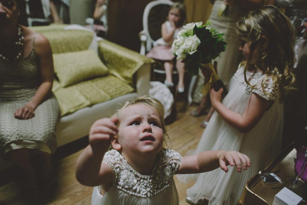 Angel Oransanz Wedding NYC LES Smoking Bride-171.jpg