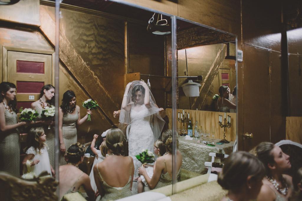 Angel Oransanz Wedding NYC LES Smoking Bride-175.jpg