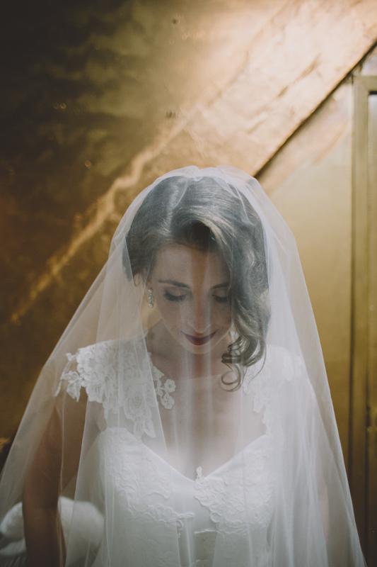 Angel Oransanz Wedding NYC LES Smoking Bride-177.jpg