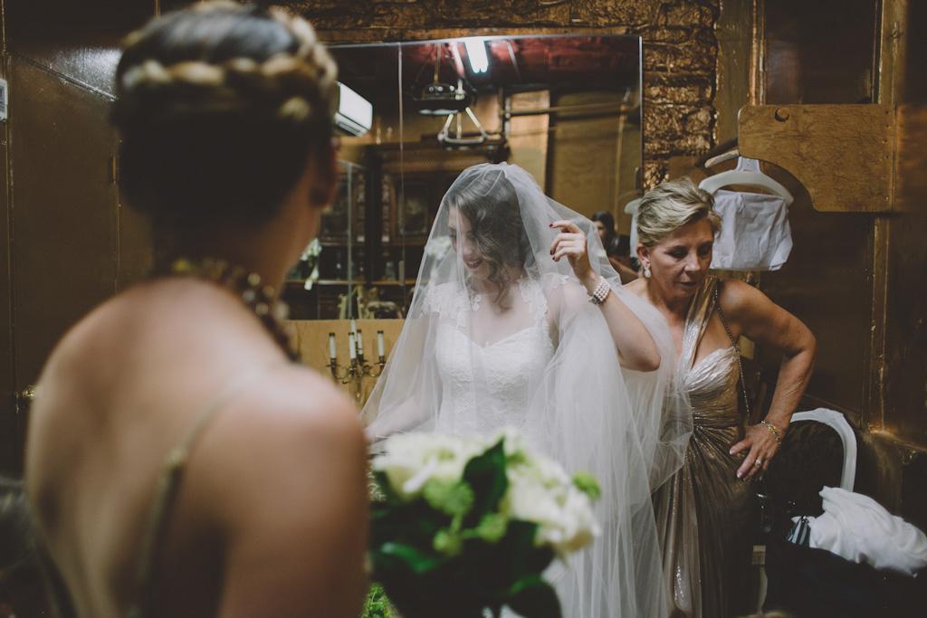 Angel Oransanz Wedding NYC LES Smoking Bride-176.jpg