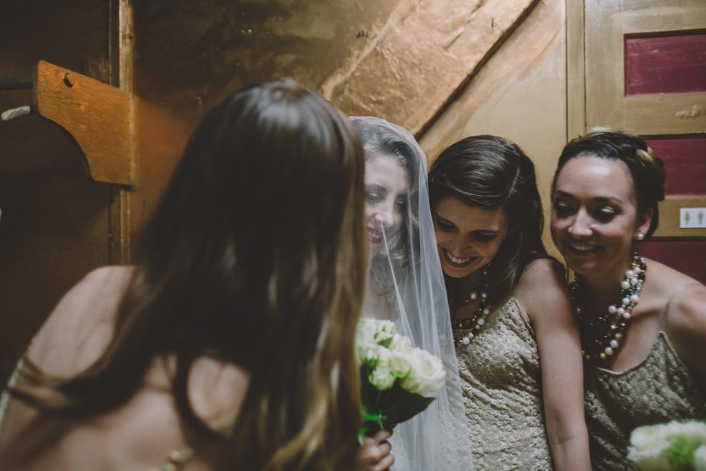 Angel Oransanz Wedding NYC LES Smoking Bride-179.jpg