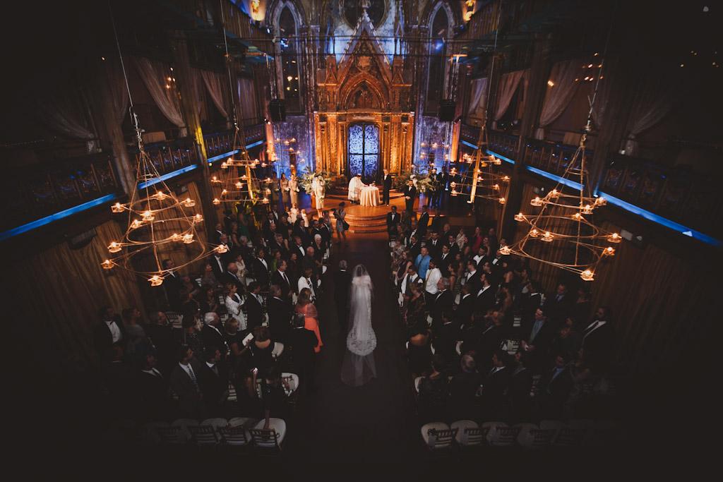 Angel Oransanz Wedding NYC LES Smoking Bride-181.jpg