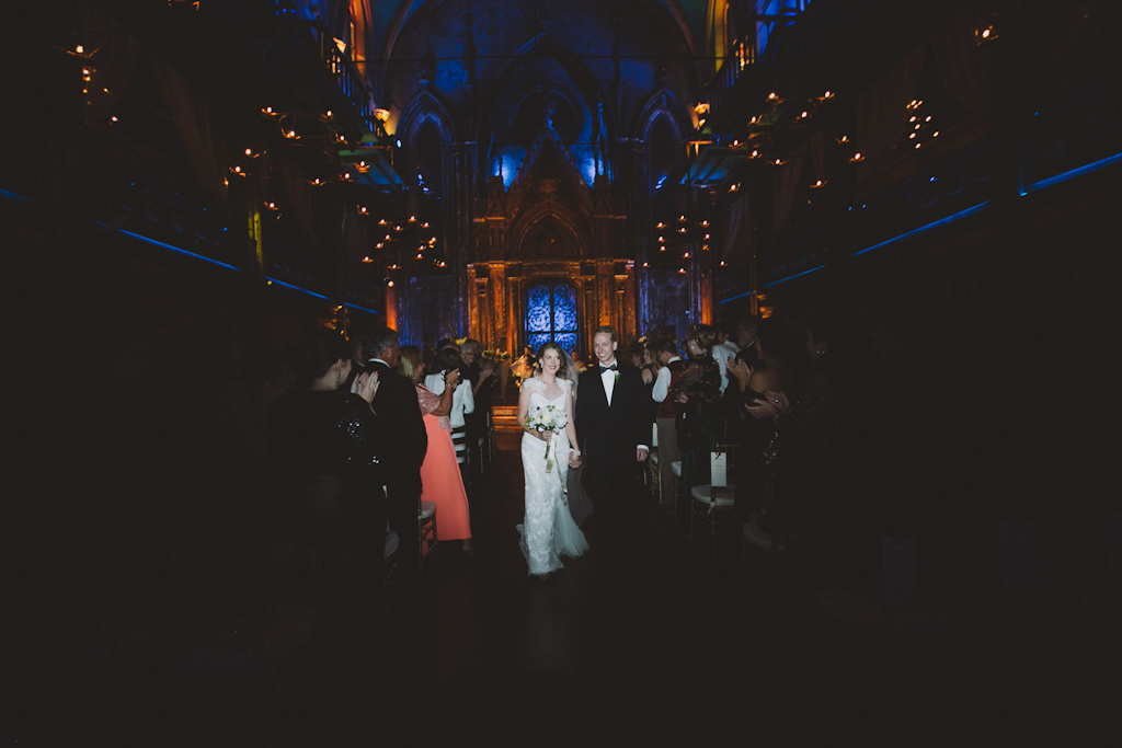 Angel Oransanz Wedding NYC LES Smoking Bride-183.jpg