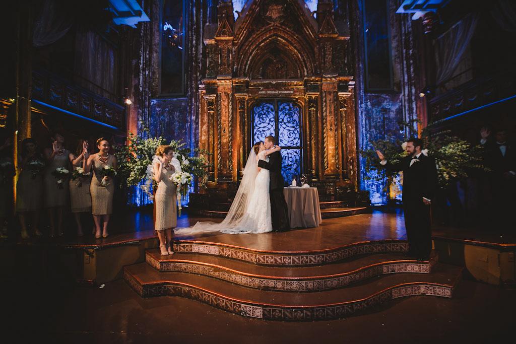 Angel Oransanz Wedding NYC LES Smoking Bride-182.jpg