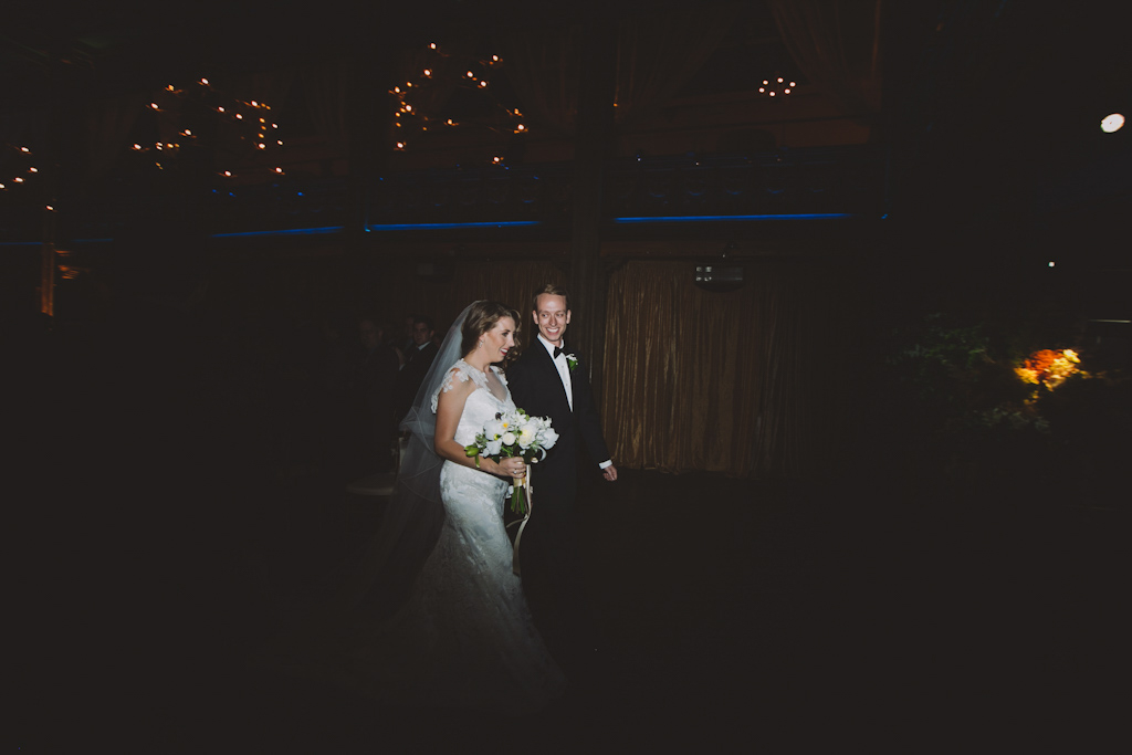 Angel Oransanz Wedding NYC LES Smoking Bride-184.jpg