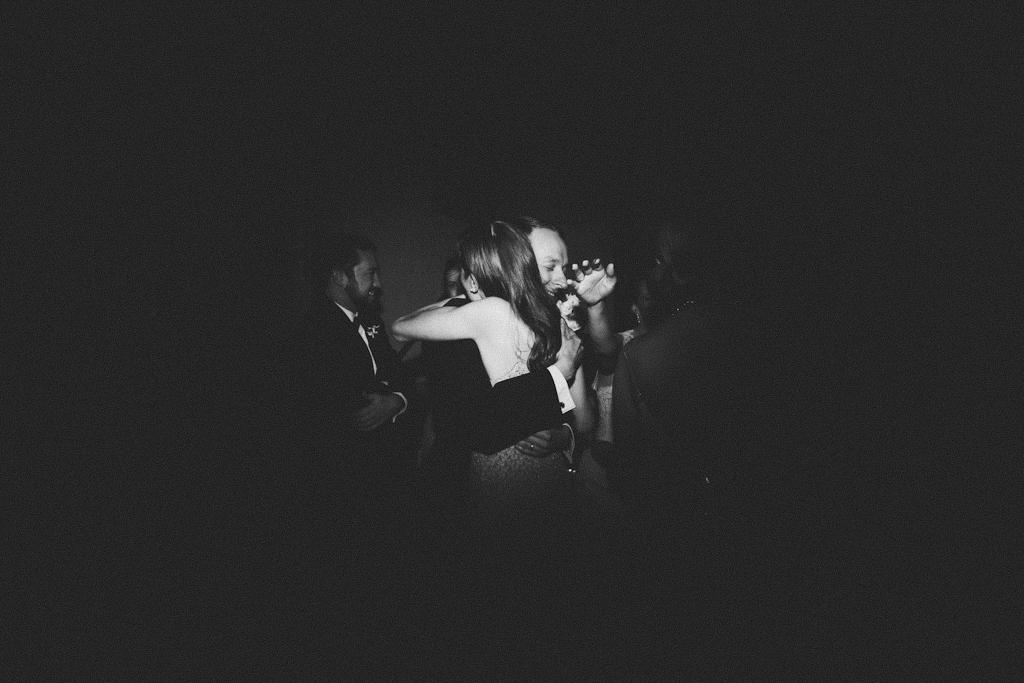 Angel Oransanz Wedding NYC LES Smoking Bride-185.jpg