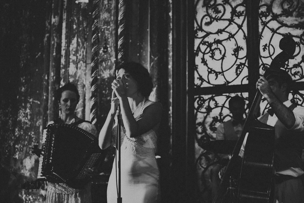 Angel Oransanz Wedding NYC LES Smoking Bride-188.jpg
