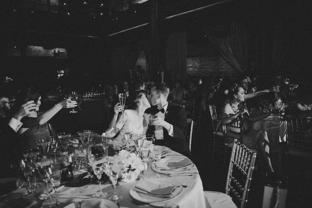 Angel Oransanz Wedding NYC LES Smoking Bride-191.jpg
