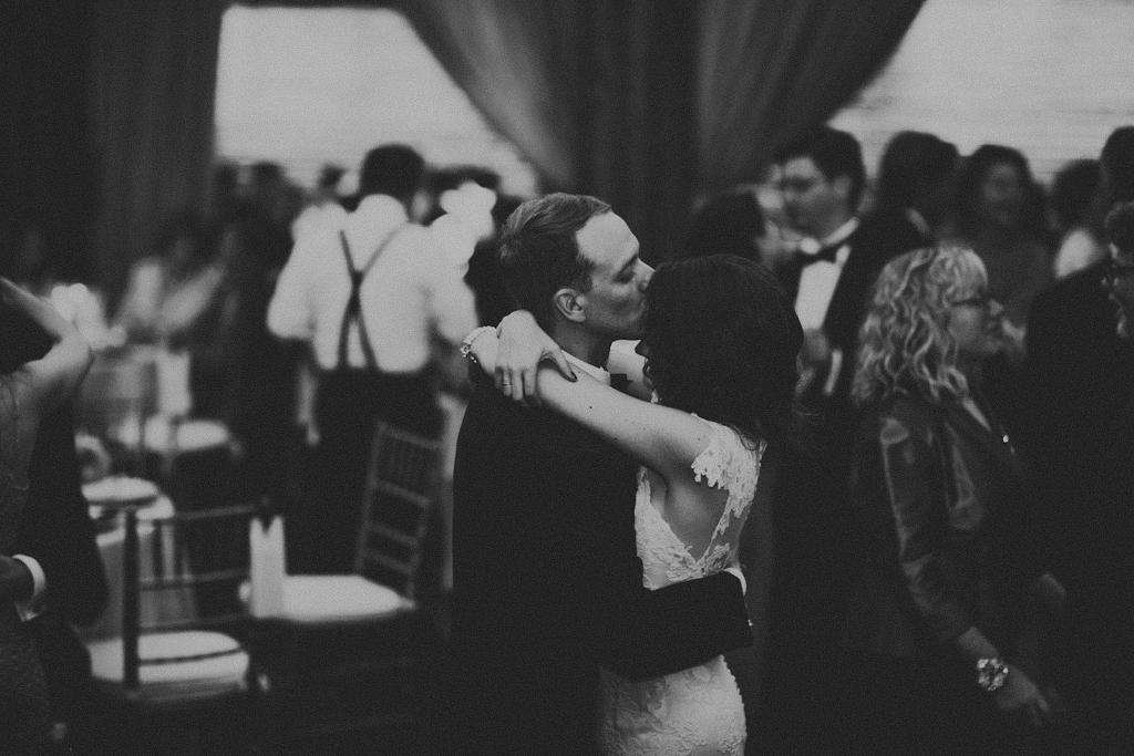 Angel Oransanz Wedding NYC LES Smoking Bride-192.jpg