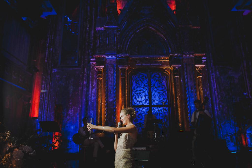 Angel Oransanz Wedding NYC LES Smoking Bride-196.jpg