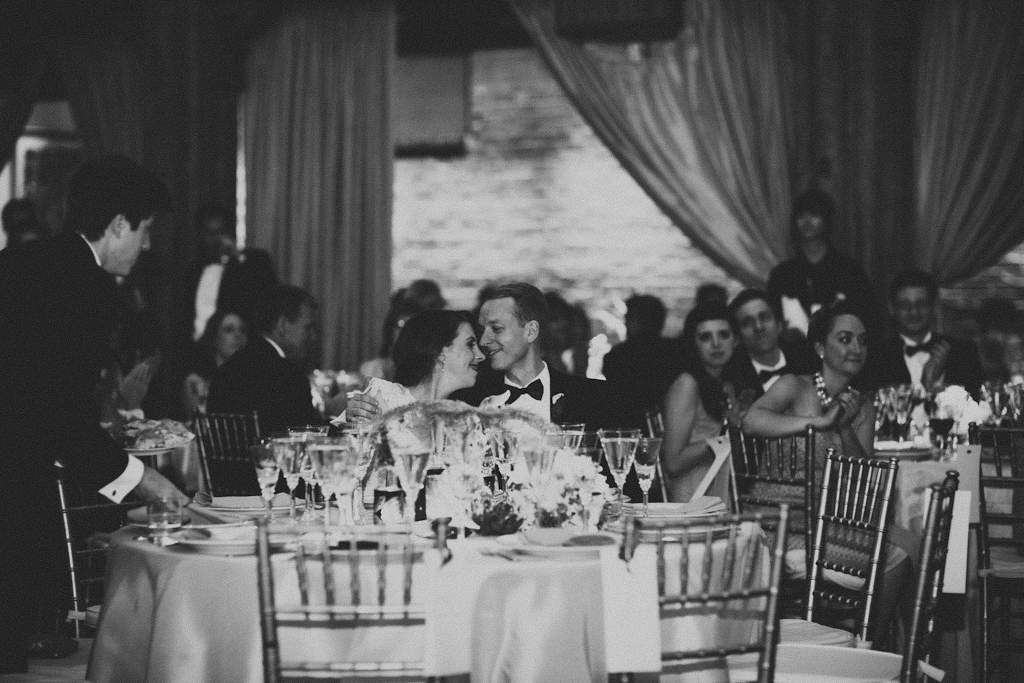 Angel Oransanz Wedding NYC LES Smoking Bride-190.jpg