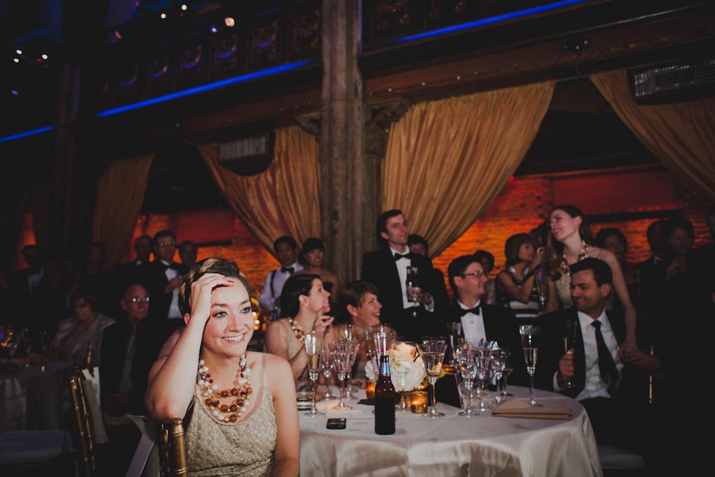 Angel Oransanz Wedding NYC LES Smoking Bride-197.jpg