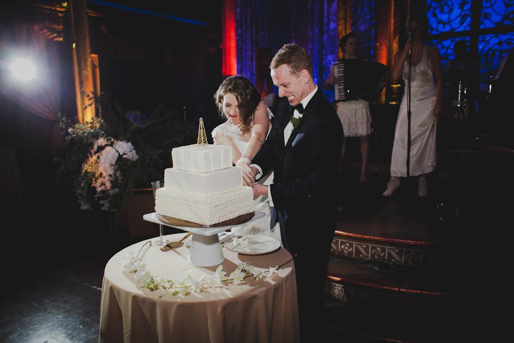 Angel Oransanz Wedding NYC LES Smoking Bride-198.jpg