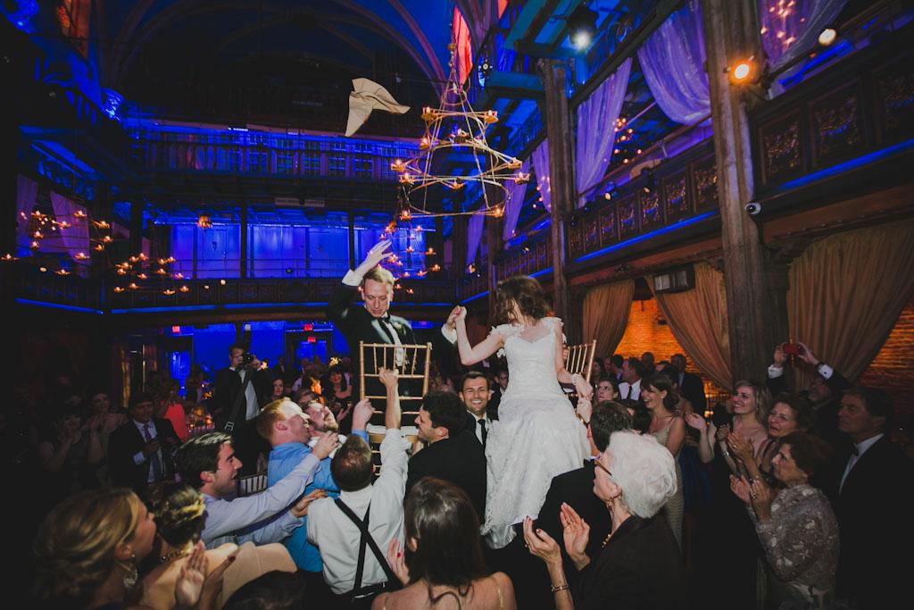 Angel Oransanz Wedding NYC LES Smoking Bride-202.jpg