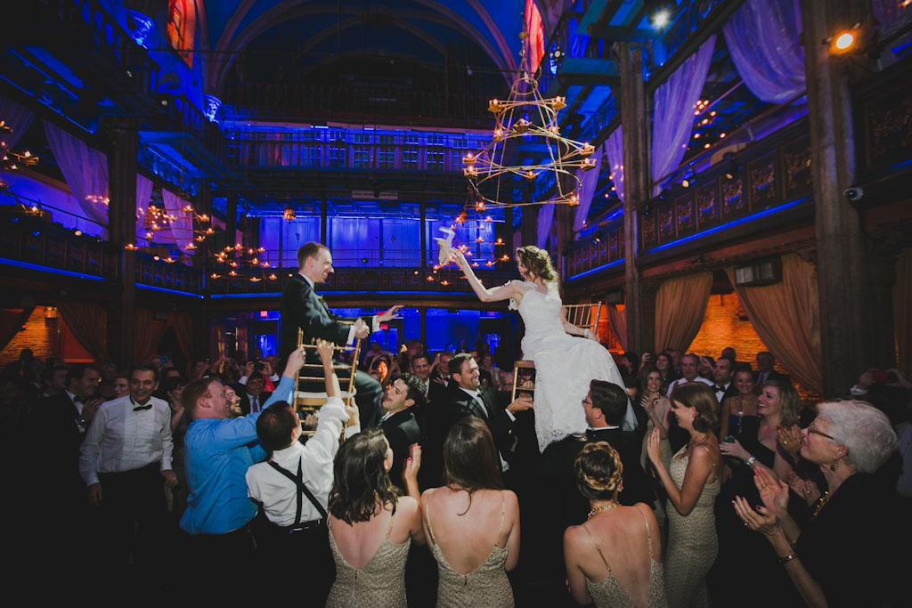 Angel Oransanz Wedding NYC LES Smoking Bride-201.jpg