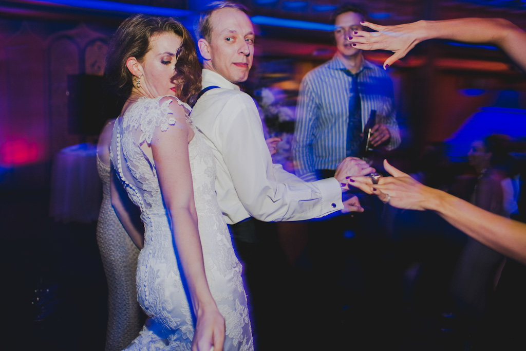 Angel Oransanz Wedding NYC LES Smoking Bride-205.jpg