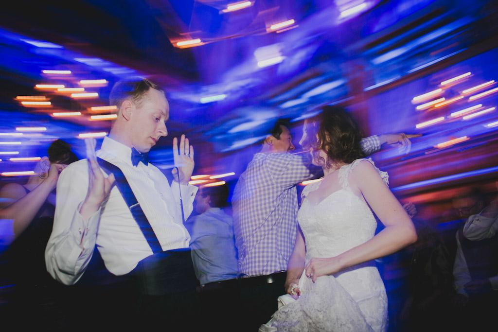 Angel Oransanz Wedding NYC LES Smoking Bride-204.jpg
