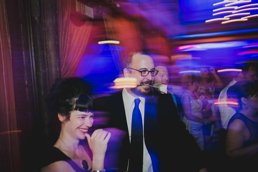 Angel Oransanz Wedding NYC LES Smoking Bride-206.jpg