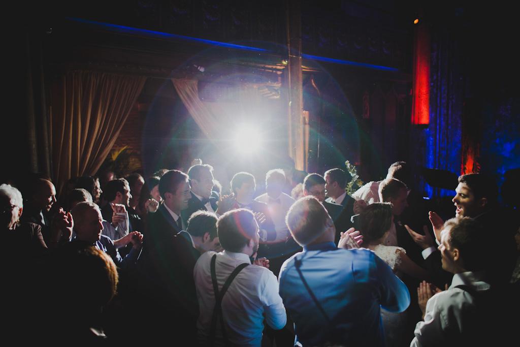 Angel Oransanz Wedding NYC LES Smoking Bride-208.jpg