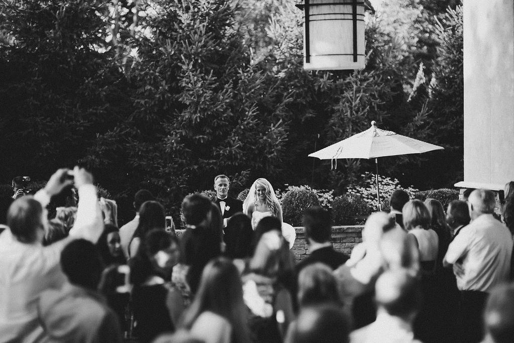 Stone House Wedding Brooklyn NYC Wedding Photographer Daniel Sarah