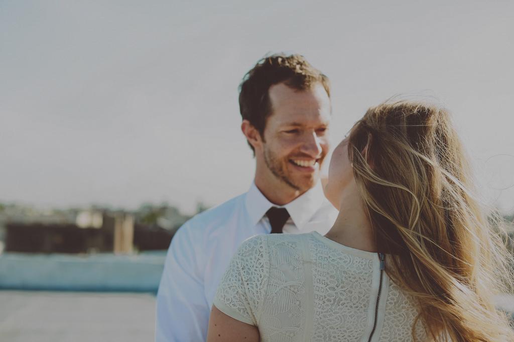 Bushwick engagement shoot patina rentals brooklyn couple photography wedding chellise michael -122.jpg