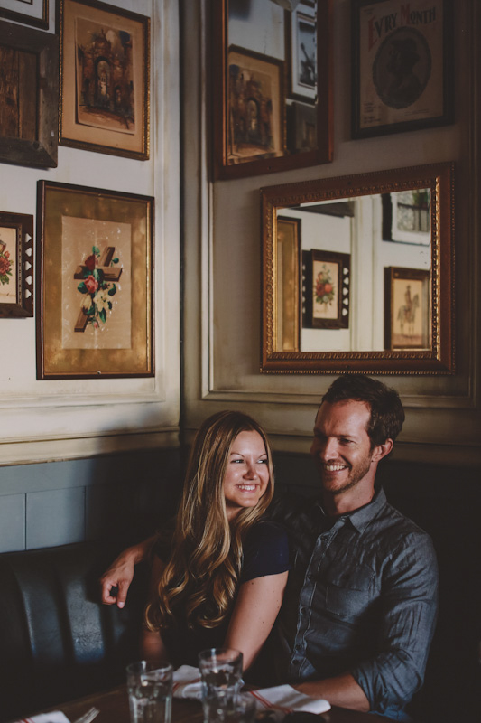 Bushwick engagement shoot patina rentals brooklyn couple photography wedding chellise michael -136.jpg