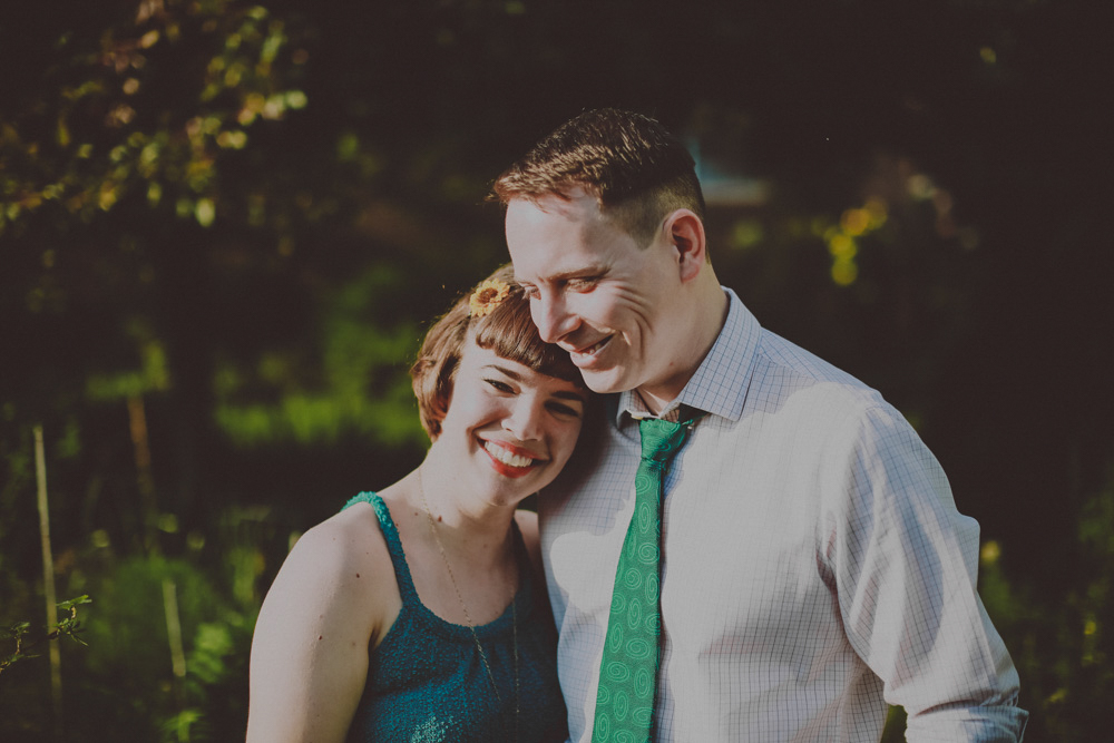 make portraits redhook brooklyn engagement chellise michael photography-107.jpg