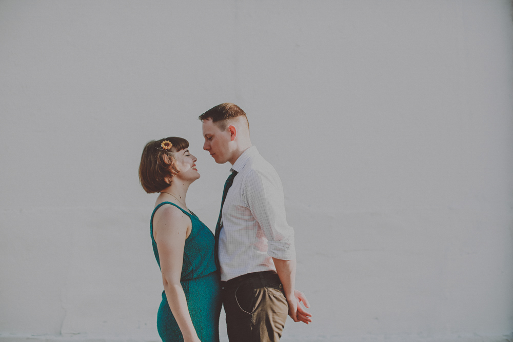 make portraits redhook brooklyn engagement chellise michael photography-110.jpg