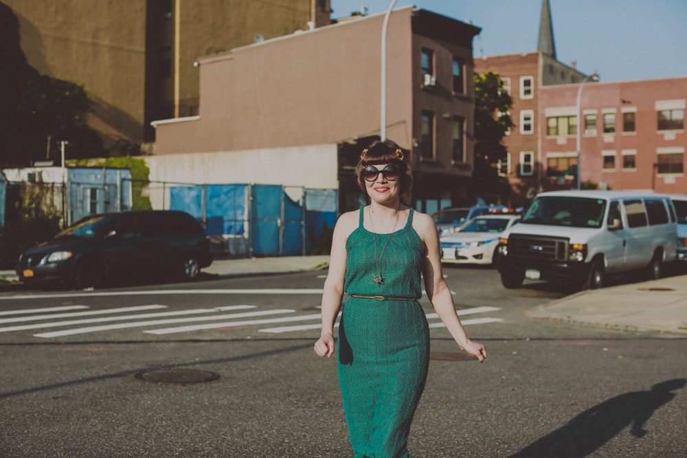 make portraits redhook brooklyn engagement chellise michael photography-114.jpg