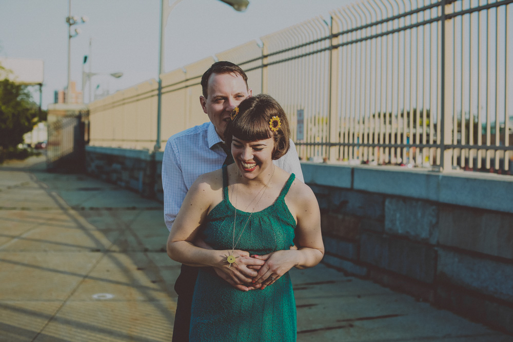 make portraits redhook brooklyn engagement chellise michael photography-116.jpg