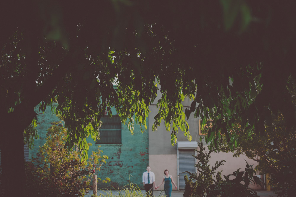 make portraits redhook brooklyn engagement chellise michael photography-117.jpg