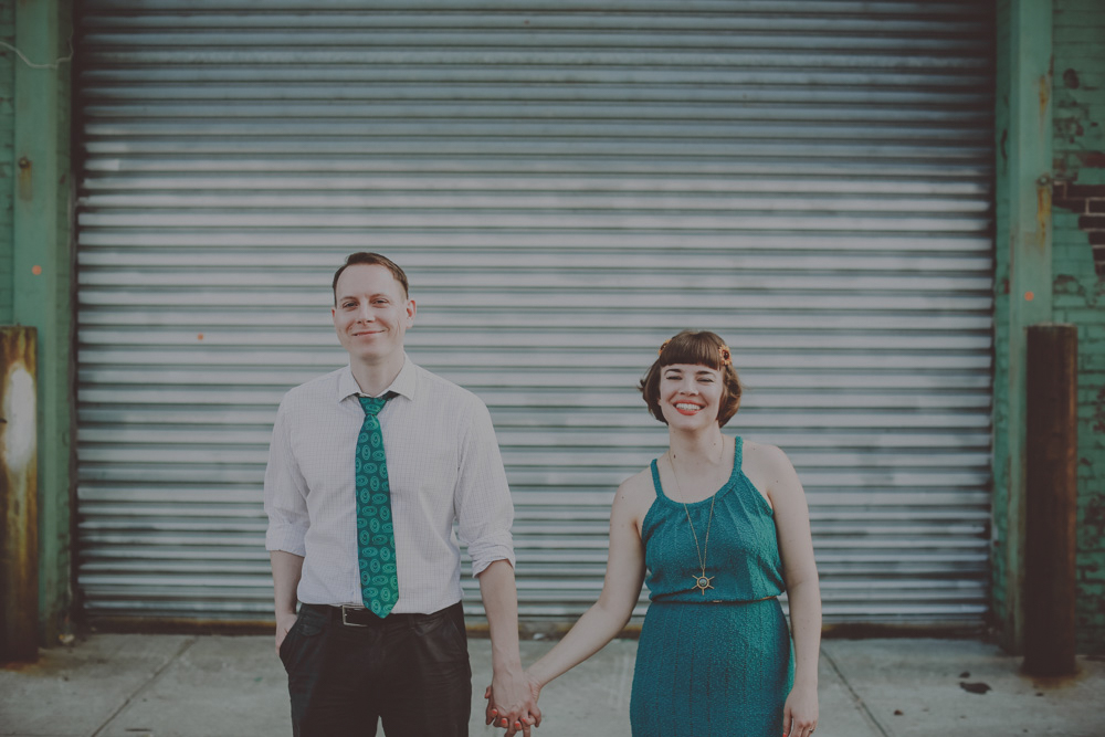 make portraits redhook brooklyn engagement chellise michael photography-120.jpg