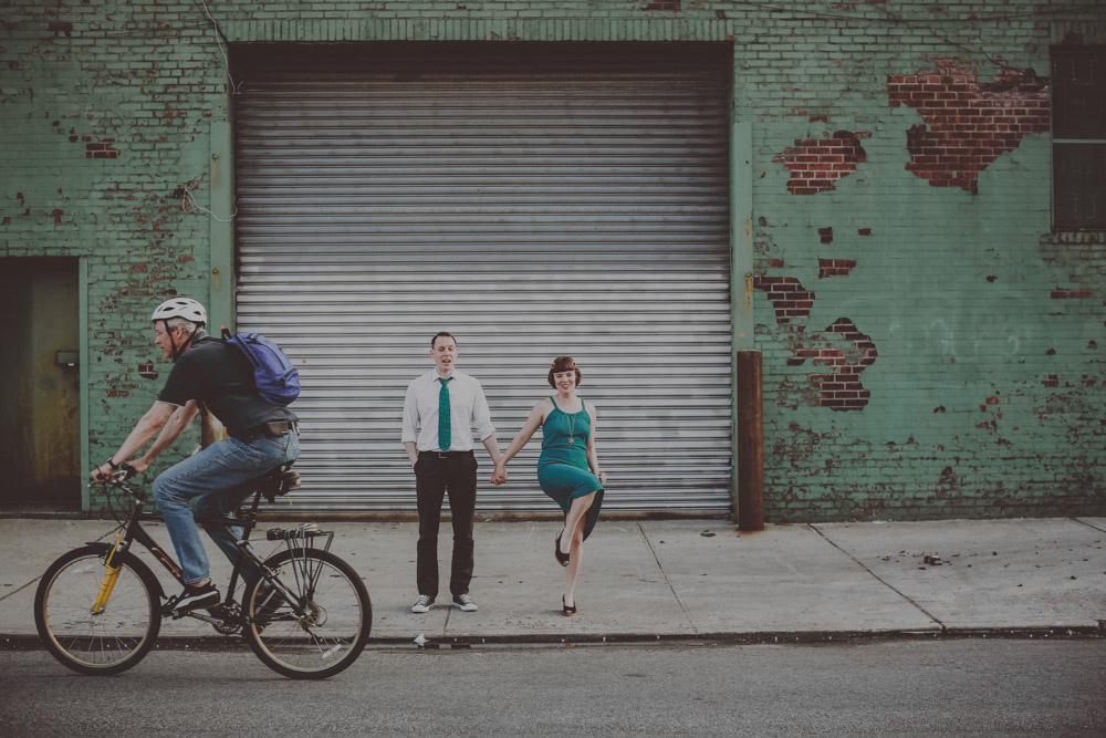 make portraits redhook brooklyn engagement chellise michael photography-121.jpg