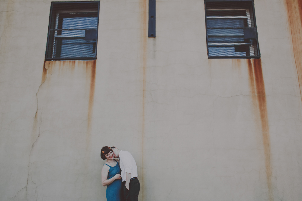 make portraits redhook brooklyn engagement chellise michael photography-126.jpg