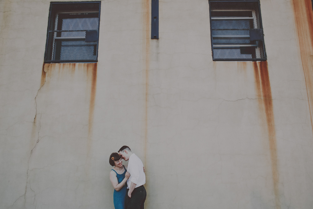 make portraits redhook brooklyn engagement chellise michael photography-123.jpg