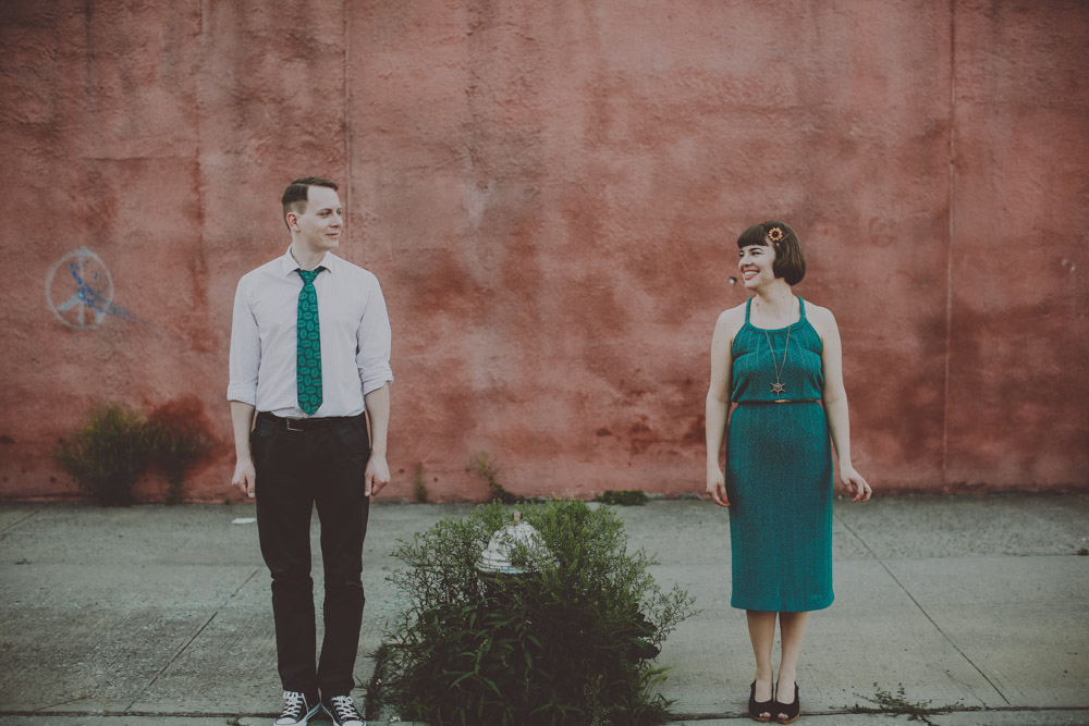 make portraits redhook brooklyn engagement chellise michael photography-131.jpg