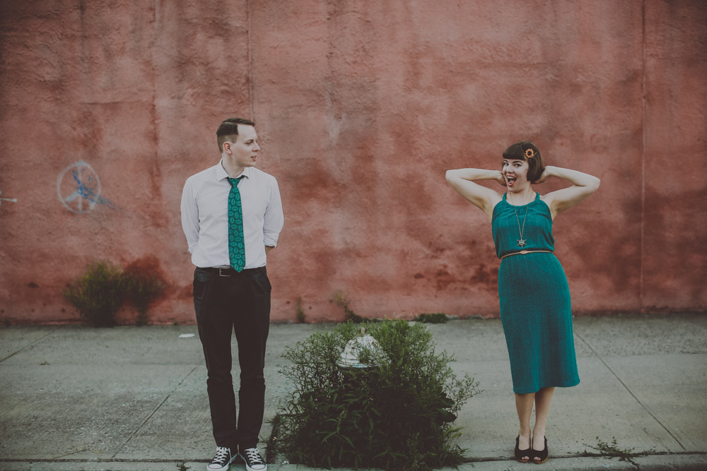 make portraits redhook brooklyn engagement chellise michael photography-133.jpg