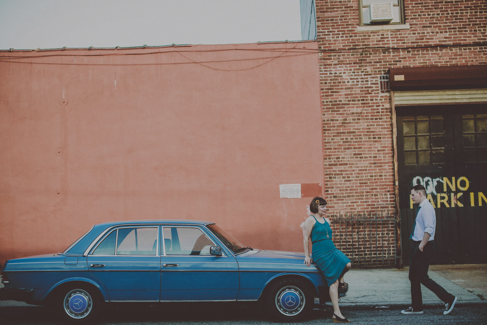 make portraits redhook brooklyn engagement chellise michael photography-136.jpg