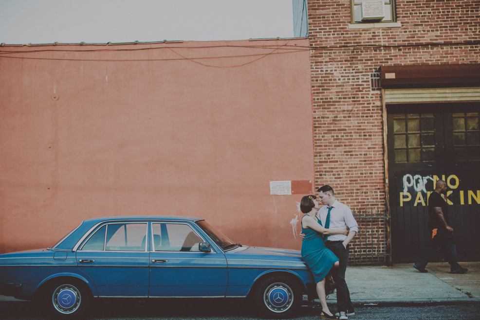 make portraits redhook brooklyn engagement chellise michael photography-137.jpg