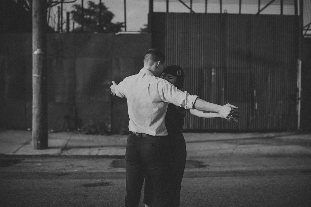 make portraits redhook brooklyn engagement chellise michael photography-147.jpg