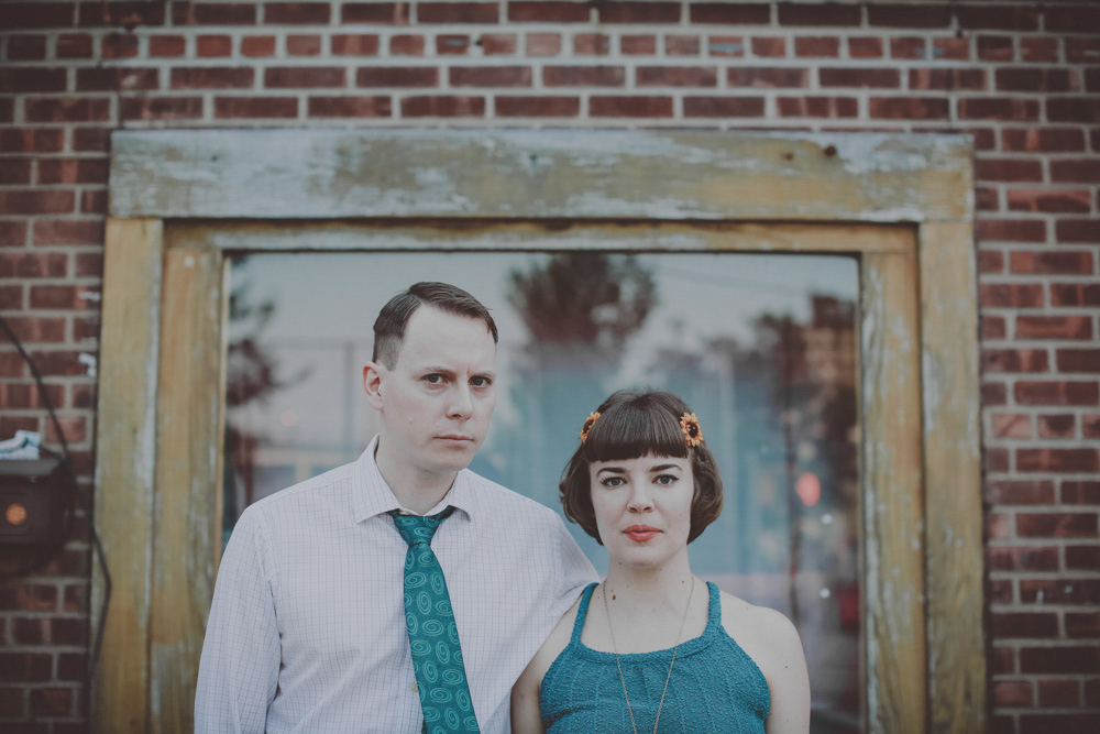 make portraits redhook brooklyn engagement chellise michael photography-157.jpg