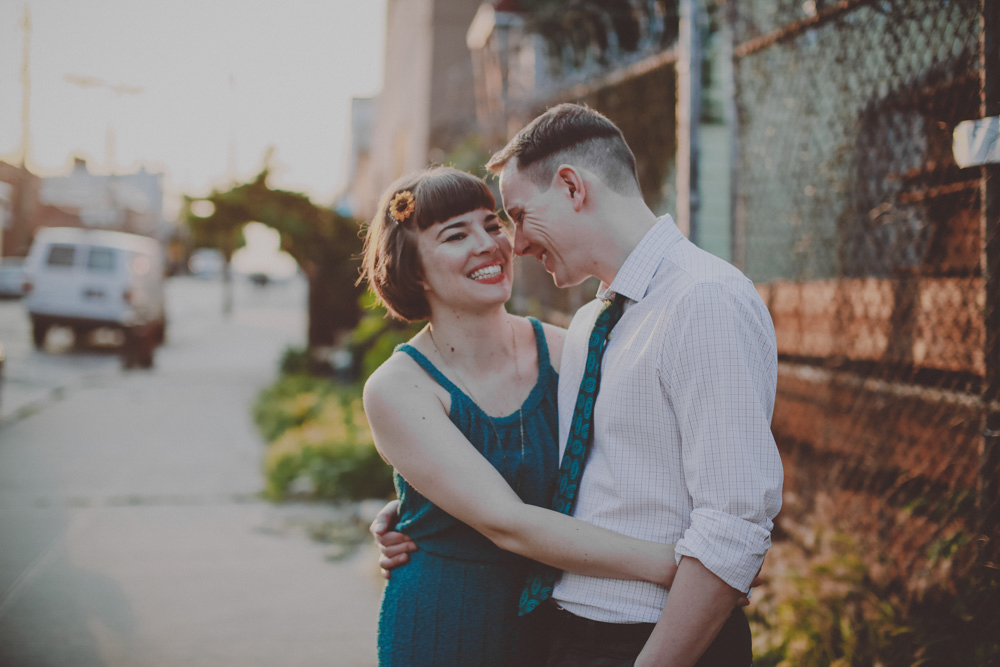 make portraits redhook brooklyn engagement chellise michael photography-159.jpg