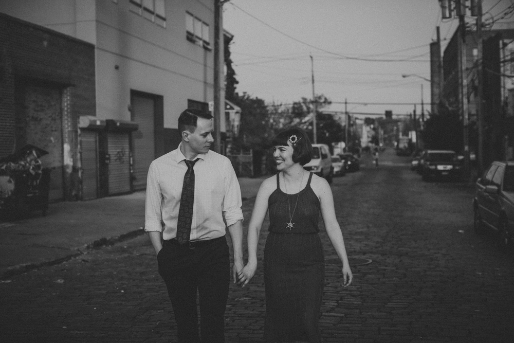 make portraits redhook brooklyn engagement chellise michael photography-160.jpg