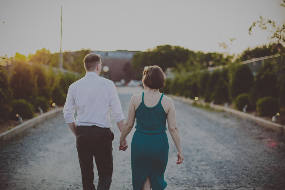 make portraits redhook brooklyn engagement chellise michael photography-163.jpg