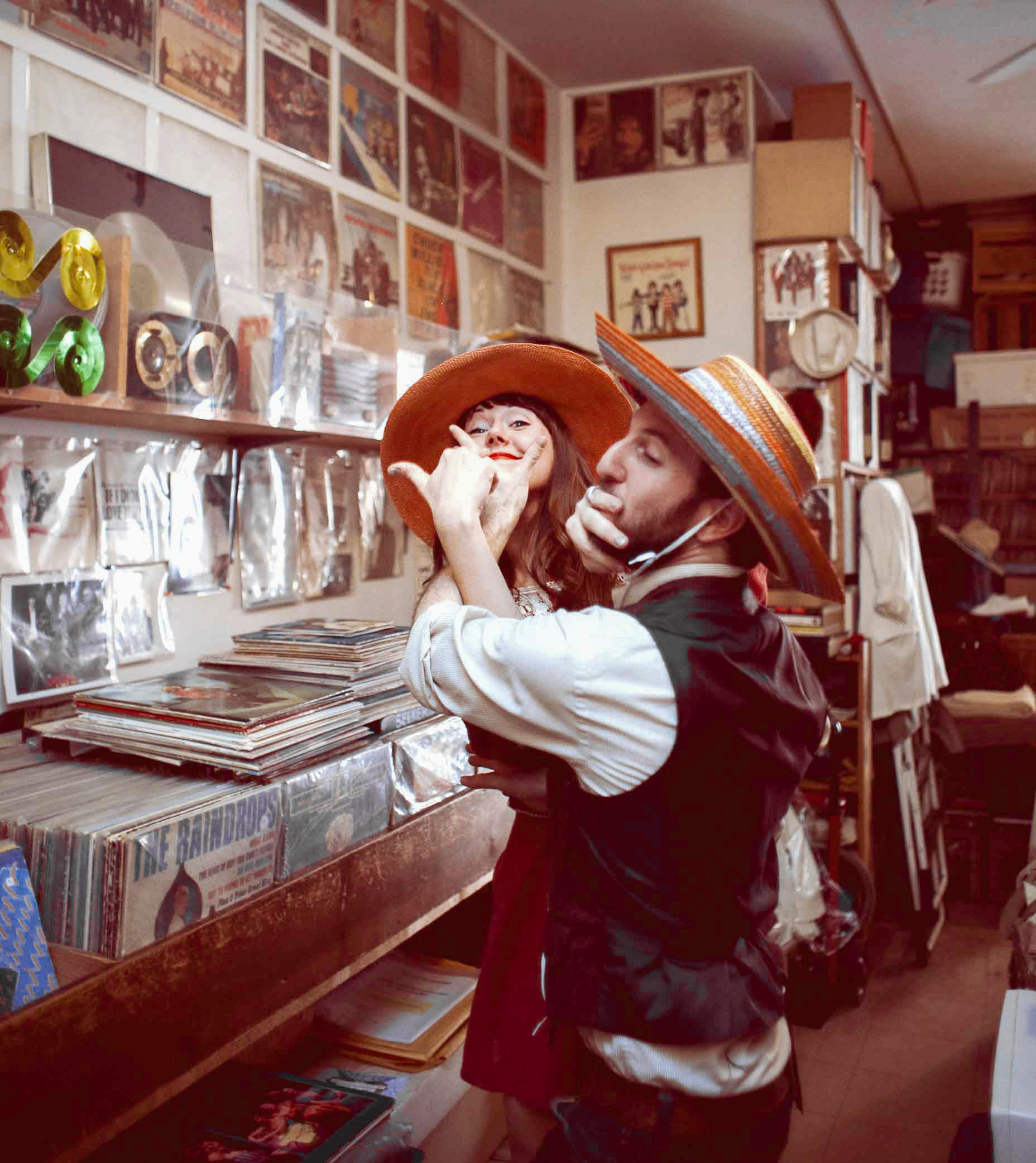 strider records west village record store day vinyl doo wop chellise michael photography rijard-104.jpg