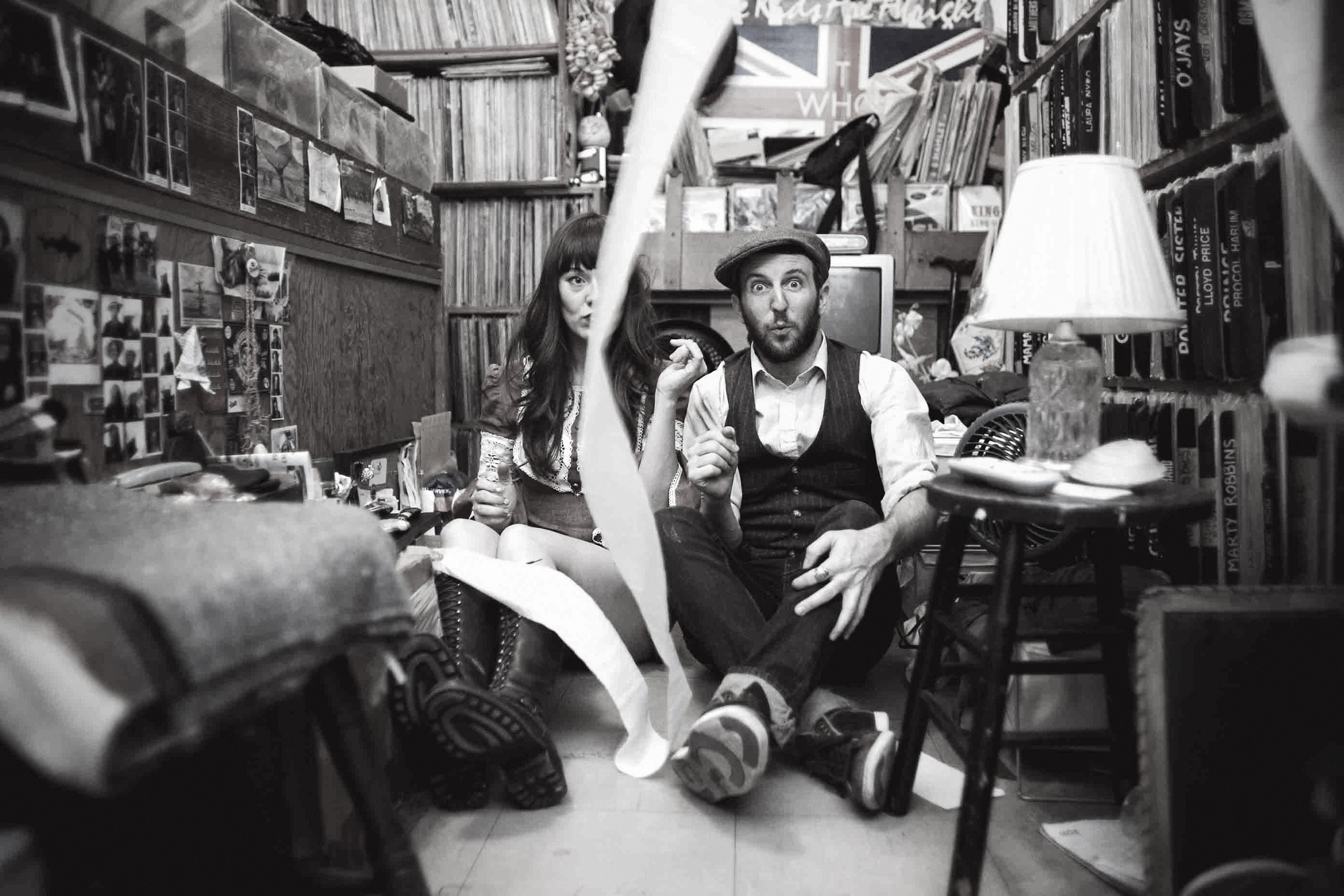 strider records west village record store day vinyl doo wop chellise michael photography rijard-107.jpg