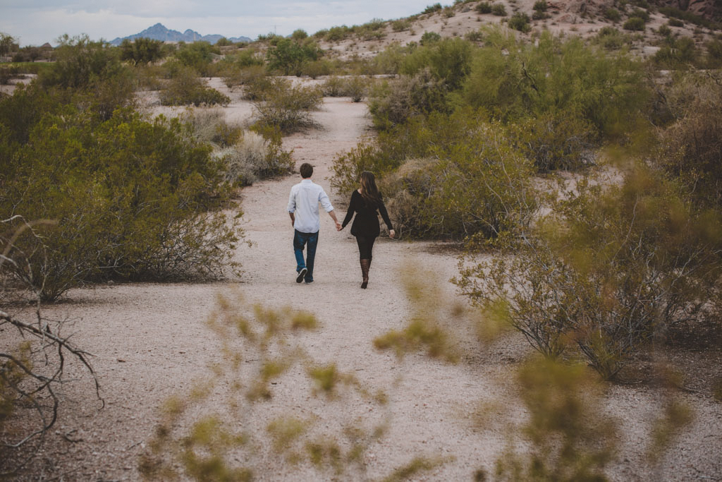 phoenix arizona buttes downtown desert engagement chellise michael photography-130.jpg